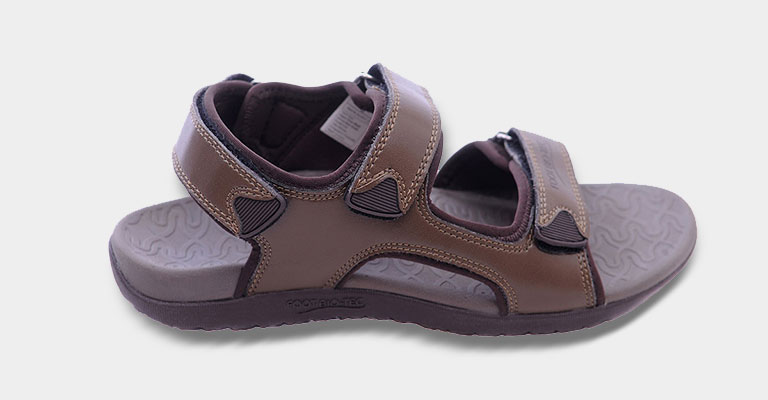 sandals-hover
