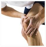 2-knee-pain-foot-bio-tec