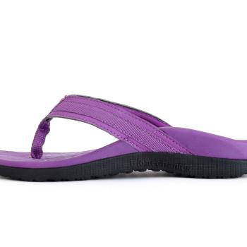 IMG_3139 Gala purple