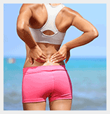 lower-back-pain-new-thumbnail
