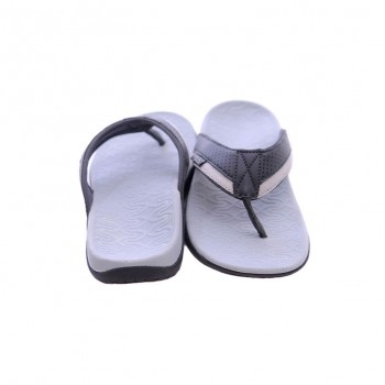 sense-grey-thong-foot-bio-tec-thumbnail