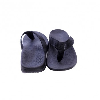 shore-all-black-thong-foot-bio-tec