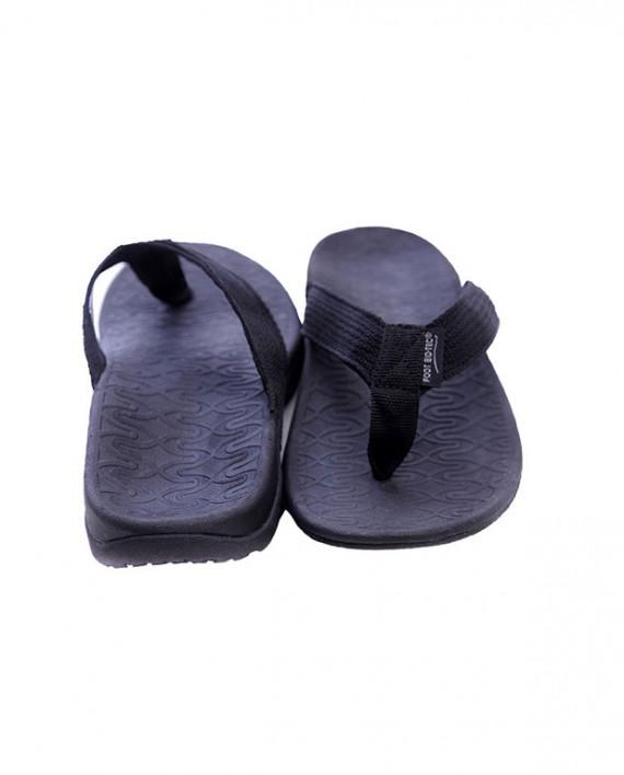 shore-all-black-thong-foot-bio-tec