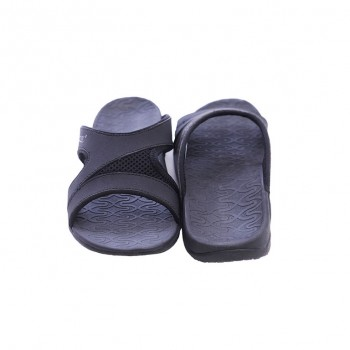 sky-black-slipper-foot-bio-tec-thumbnail