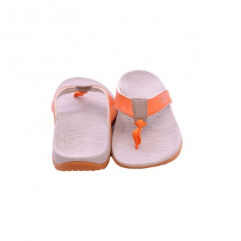 slim-tangerine-thong-foot-bio-tec-thumbnail