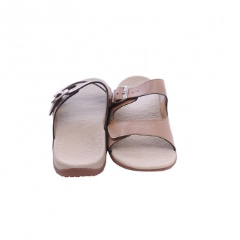 smile-wooden-slipper-foot-bio-tec-thumbnail