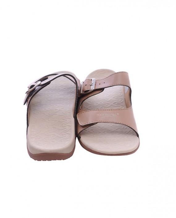 smile-wooden-slipper-foot-bio-tec-thumbnail